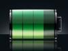 50年持つ電池が開発中!? 夢の次世代長寿バッテリー