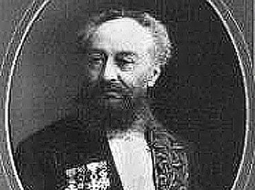 夢をコントロールする法 ― 19世紀フランス貴族、エルヴェ・ド・サン・ドニ侯爵の残した奇書!