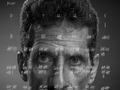 犯罪者の再出発は可能か? ― 世界初!! 前科者による前科者のための再雇用キャンペーン「FREEDOM CALENDAR」が美しく泣ける