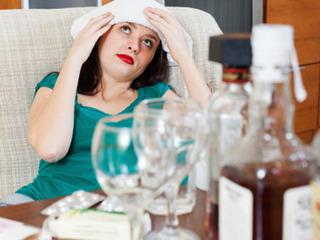 【本当に効く、二日酔い対策まとめ6選! 特に、●●サプリの効果がスゴい!