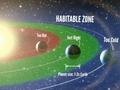地球外生命体が存在する可能性が拡大!? 宇宙の彼方も意外と住みやすいらしいが…