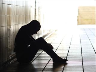 【ジュージーの体験談】隣人の孤独死 親しくもないのに、脳裏に浮かんだ奇妙な光景