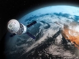 2030年代に人類は火星へ! NASAの火星探査計画が明らかに!!