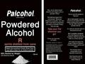 お酒好きに朗報!? 使い方いろいろ便利な粉末アルコールの作り方!