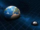 我々は水中で生きている!? 宇宙空間を満たしている超冷たい水とは・・・