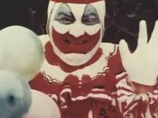 殺人ピエロ、ジョン・ゲイシー! 「IT」のモデルになった伝説の強姦道化師の素顔と少年拷問記録
