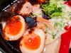 原料は廃油、死肉、残留農薬……、毒ラーメンをくらう日本人