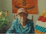 人類史上最も健康なおばあちゃんの秘密が明らかに!! 長寿と若返りの鍵を握るのは…?