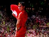 上海でカラオケ店が消滅の危機!? 背景に、中国政府が「恥」と隠す女性拉致・電極拷問事件!!
