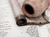 伝説の死海文書の秘密…2018年に地球滅亡!? 救世主は羽生結弦という仮説も?