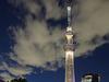 世界で最も危険な都市ランキング1位「東京と横浜」 首都直下地震、南海トラフ地震が訪れたらどうなる!?