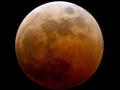 赤い月は世界の終末の予兆!? 今年から始まる連続皆既月食テトラッド!