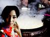 【中国】強姦の多い料理店、上海「しゃぶシャブ鍋」!! 道徳心が消えるアノ店で、私は一体…