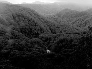 山形県の集落で幼少期に性的いじめ 3人殺傷事件の裏にある、黒い記憶と刃物
