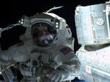 宇宙飛行士は脳にダメージを受けている!? 宇宙空間が脳に与える影響