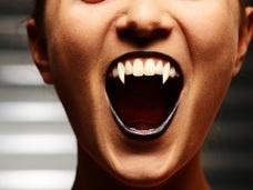 「英国には吸血鬼15,000人の地下ネットワークが存在する」!? 著名心理学者が主張!!