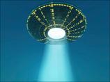 「UFOを見た!」芸能人の目撃例13 信じる者の前にUFOは現れる?