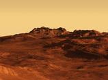 「17年間火星に派遣されていた」米・海兵隊員が内部告発! 火星人との戦闘経験を赤裸々暴露