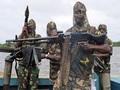 日本からアフリカのテロ組織に資金が流れている!? 外交官が語った、「ボコ・ハラム」の闇