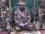 外交官が語った、イスラム過激派「ボコ・ハラム」の実態!! なぜ彼らは残虐事件を繰り返すのか?