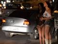 【W杯】売春、整形、ナチスの残党…!? ブラジルの知られざる「3つの側面」