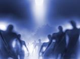 選ばれし者だけが宇宙人に救済される?  「宇宙友好協会」の終末予言