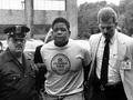 頭を叩き割りメッタ刺し……!! 15歳の連続殺人鬼クレイグ、残虐過ぎる犯行に全米が震撼!