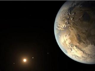 【生命をプリントアウトする? - 人類の宇宙進出のカギを握る「生物デジタル変換装置」