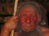 人類の言語のルーツは「鳥の鳴き声と霊長類の歌声」だった?