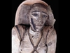 【古代エジプト】宮殿の踊り子はオネエだった!? 最新テクノロジーが解き明かすミイラの謎