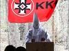 KKKが戦争準備体制に!? 軍事訓練キャンプにカメラが潜入、過激化するKKKの活動が明らかに!
