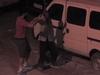 """【インド】警察署内で集団レイプ ― 背景に""""残酷な""""カースト社会、実験動画で浮き彫りに"""