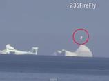 2014年上半期、UFO目撃情報ベスト10!