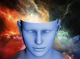 自分の過去と未来がデータ化される!? 未来予知・予言能力を持つ者が集まる場所とは?