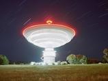 宇宙の彼方から届く謎の電波!! ついに「異星人からのメッセージ」を観測か!?