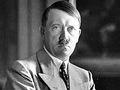 ヒトラーはブラジルで生きていた? 「ドイツの老人」アドルフ・ライプツィヒの謎