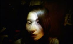 アントワン・ダガタ ― ギャング・娼婦・ジャンキー・戦場…世界に自分を感染させる写真家インタビュー