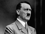 ヒトラーの嘘と絵画 - 彼はなぜ芸術家になれなかったのか?