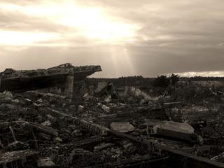 3年間で9の巨大地震!? フィリピン大地震からの南海トラフ巨大地震発生はもうすぐ!?(最新研究と予言)