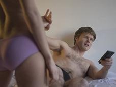 W杯中は世界中で40%の男がセックスを断る!? 統計で明らかに!