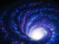 タイムトラベルする方法を物理学者が紹介! 時空を超えた郵便配達も可能に!?