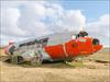 【マレーシア航空機事故】凄惨な遺体写真をカラー掲載!! 週刊誌はどこまで残酷描写ができるのか?