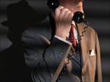 W杯でナチスの残党が見つかる!?  ツイッターで話題の「モサドが、ドイツ優勝ではしゃいだアルゼンチンの老人をマーク」の信ぴょう性