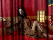 【実話】 「夏になると、突然ニューハーフに性的興奮を覚えて…」芸人キックが体験した、遊女の祟りとマジ除霊!