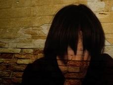 事件記者が語った「キレる17歳」 ― 母親殺しの闇を埋めた愛用品