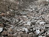 【マレーシア航空機撃墜】事故現場の遺体に違和感? 犠牲者を演じるクライシス・アクターとは