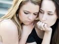 【新事実】女性同士のセックスでもHIVに感染する! 一体なぜ?