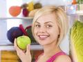 超・楽で簡単なダイエット法13! 科学的根拠満載、皿の色を変えるだけで…?