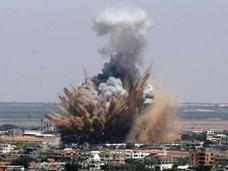 """【ガザ攻撃】外交官が語った、イスラエルとハマス ― 日本人が知らない""""暴力と憎しみの背景"""""""