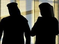 【シリア内戦】結婚ジハード ― 16歳少女2人が(親に内緒で)戦場に向かった理由とは?